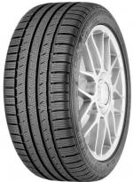 Continental ContiWinterContact TS 810 Sport 175/65 R15 84T