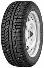 Continental ContiWinterViking 2 215/55 R17 98T