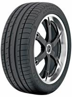 Continental ExtremeContact DW 245/40 R20 99Y