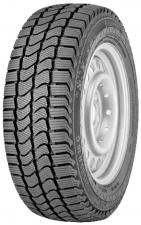 Continental VancoVikingContact 2 195/70 R15C 104R