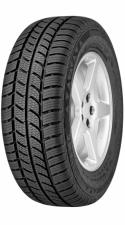 Continental VancoWinter 2 195/65 R16C 104T