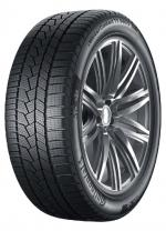Continental WinterContact TS 860S 245/40 R20 99W