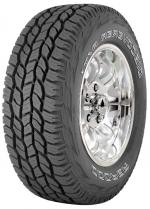Cooper Discoverer A/T 3 265/65 R18 114T