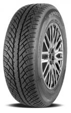 Cooper Discoverer Winter 225/60 R17 103H