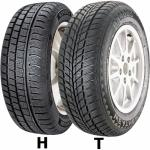 Cooper Weather-Master Snow 205/55 R16 91T