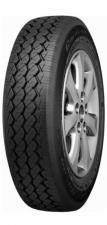 Cordiant Business CA-1 225/75 R16C 121Q
