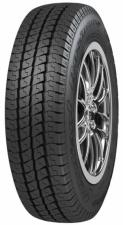 Cordiant Business CS 205/70 R15C 106R
