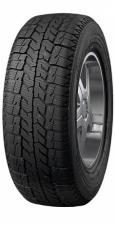 Cordiant Business CW-2 205/70 R15C 106Q (шип)