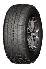 Cratos Roadfors A/T 265/70 R16 112T