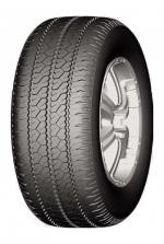 Cratos Roadfors Max 225/65 R16C 112T