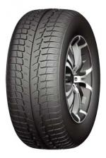 Cratos Snowfors Max 265/70 R16 112T