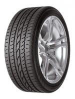Cratos Snowfors UHP 235/45 R17 97H