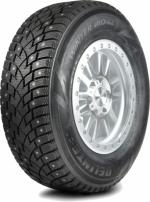 Delinte Winter WD42 215/70 R16 100T
