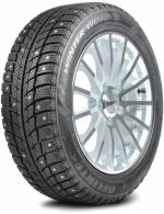 Delinte Winter WD52 185/65 R14 86T
