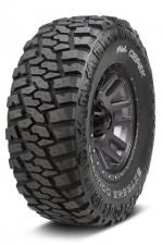 Dick Cepek Extreme Country 285/75 R16 126Q