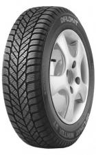 Diplomat Winter ST 185/65 R14 86T