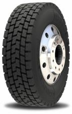 Double Coin RLB450 (ведущая) 315/60 R22.5 152L