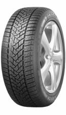 Dunlop SP Winter Sport 5 245/45 R18 100V