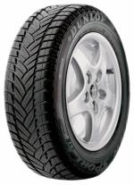 Dunlop SP Winter Sport M3 245/45 R18 100V