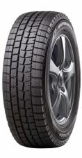 Dunlop Winter Maxx WM01 195/50 R15 82T