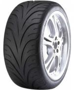 Federal Super Steel 595 RS-R 205/50 R15 89W