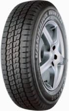 Firestone VanHawk Winter 225/65 R16C 112R