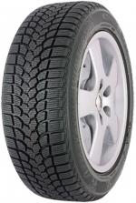 Firststop Winter 2 185/60 R15 84T