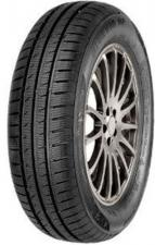 Fortuna Gowin HP 155/70 R13 75T