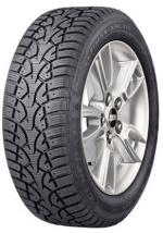 General Altimax Arctic 215/60 R16 95Q