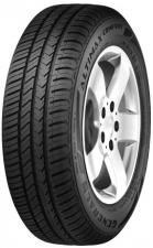 General Altimax Comfort 215/60 R16 99V