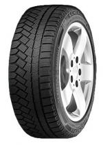 General Altimax Nordic 195/65 R15 95T
