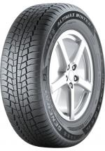 General Altimax Winter 3 215/60 R16 99H
