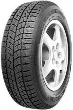 General Altimax Winter 185/65 R14 86T