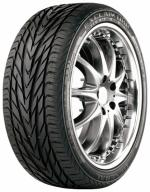 General Exclaim UHP 245/40 R20 99W