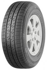 Gislaved Com Speed 225/65 R16C 112R