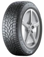 Gislaved Nord Frost 100 185/60 R15 88T (шип)