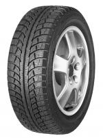 Gislaved Nord Frost 5 225/45 R17 94T