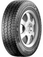 Gislaved Nord Frost Van 235/65 R16C 115R (шип)