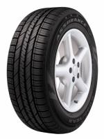 Goodyear Assurance Fuel Max 205/60 R16 92V