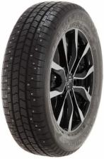 Goodyear Cargo Ultra Grip 2 225/65 R16C 112R
