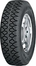 Goodyear Cargo Ultra Grip G124 225/75 R16C 118N