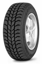 Goodyear Cargo Ultra Grip 225/65 R16C 112R