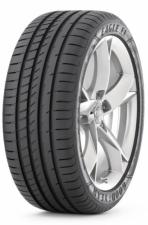 Goodyear Eagle F1 Asymmetric 2 255/40 R20 101Y