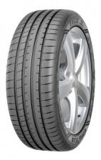 Goodyear Eagle F1 Asymmetric 3 SUV 235/60 R18 103W