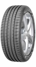 Goodyear Eagle F1 Asymmetric 3 255/40 R20 101Y