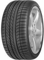 Goodyear Eagle F1 Asymmetric 235/50 R17 96Y