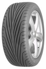 Goodyear Eagle F1 GS-D3 235/50 R18 97V