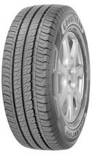 Goodyear EfficientGrip Cargo 225/65 R16C 112T