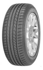 Goodyear EfficientGrip 235/50 R17 96W