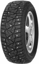 Goodyear Ultra Grip 600 185/65 R14 86T (шип)